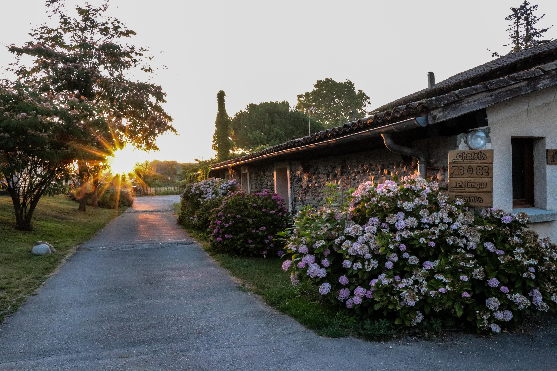 Camping le Moulin - blog famille - Haute-Garonne Tourisme - Martres Tolosane