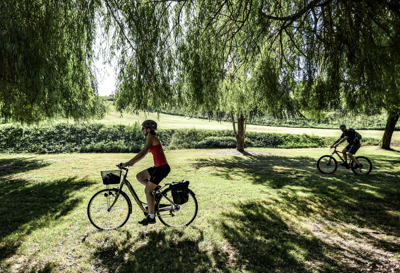 La Garonne à Vélo - blog famille - Haute-Garonne Tourisme