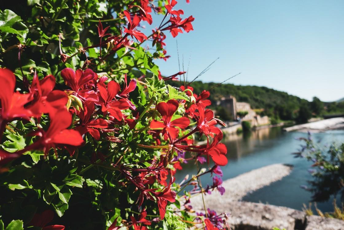 Saint-Martory Haute-Garonne Tourisme