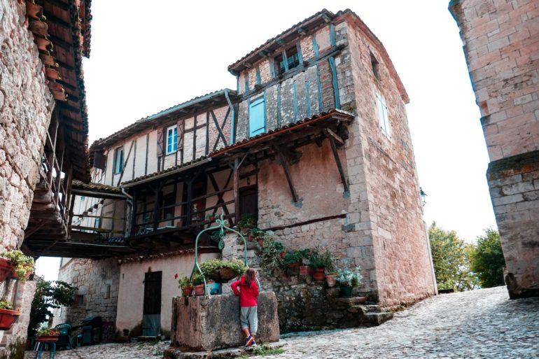 Montpezat-de-Quercy
