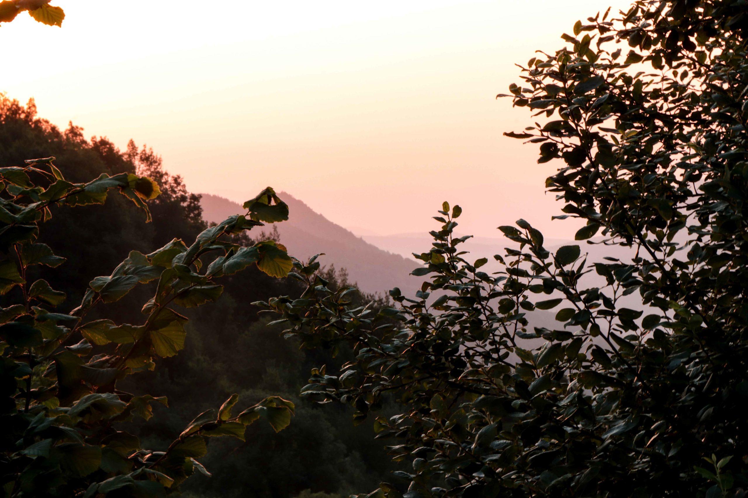 L'Ariège en famille - Blog