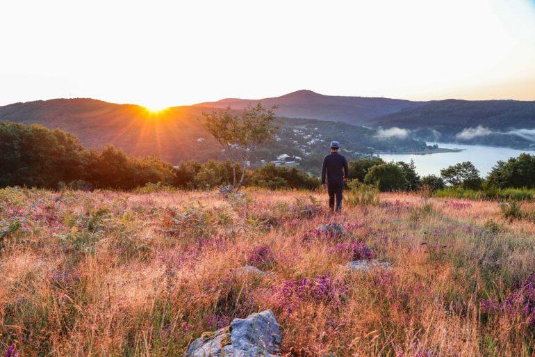 Haut-Languedoc : 10 incontournables à découvrir autour du Lac de Laouzas